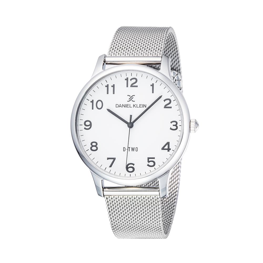 Ceas pentru barbati, Daniel Klein D Two, DK11941-1