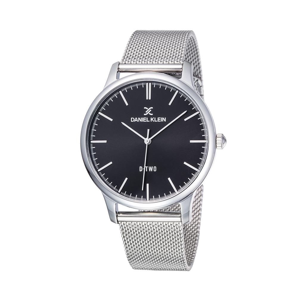 Ceas pentru barbati, Daniel Klein D Two, DK11941-4