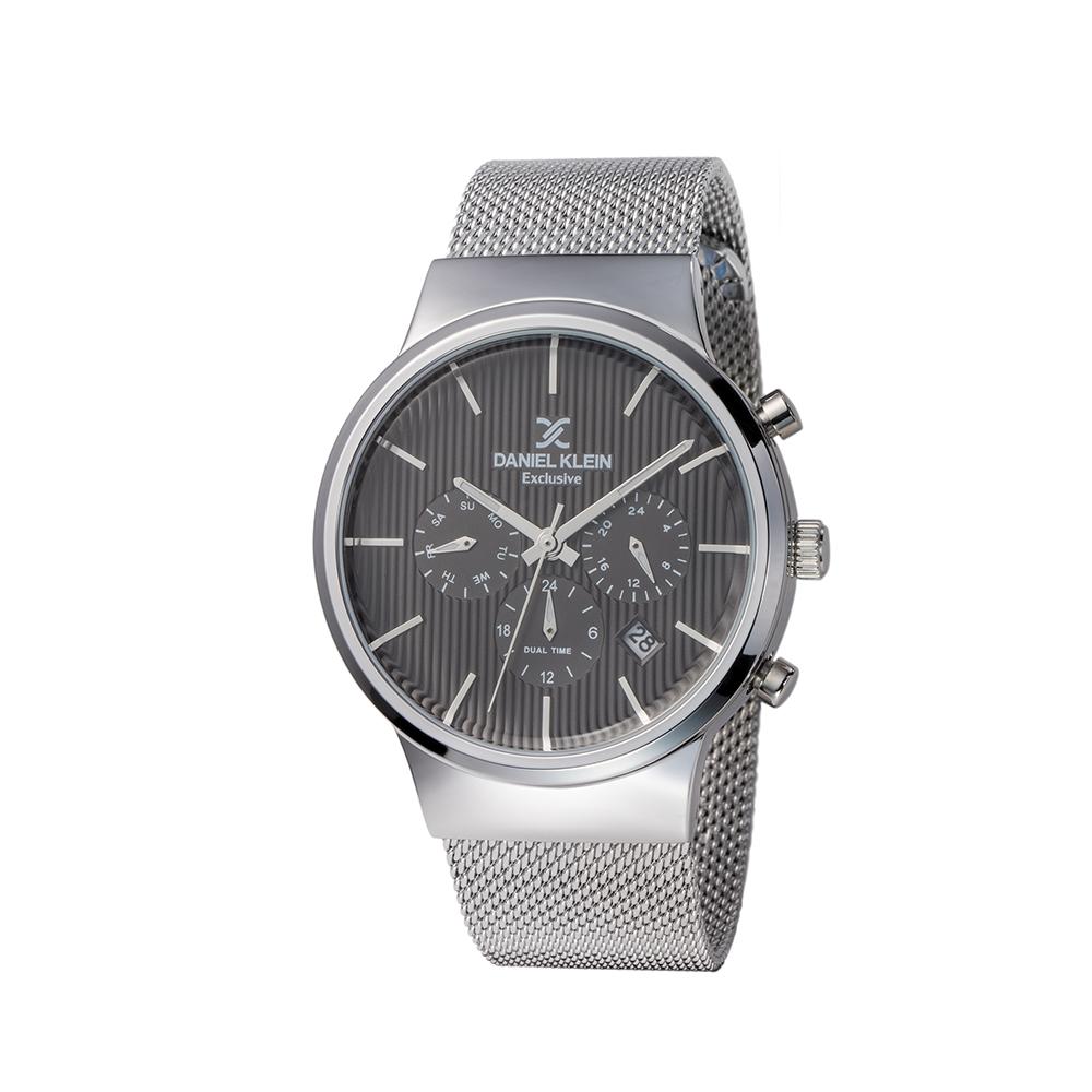 Ceas pentru barbati, Daniel Klein Exclusive, DK11958-1