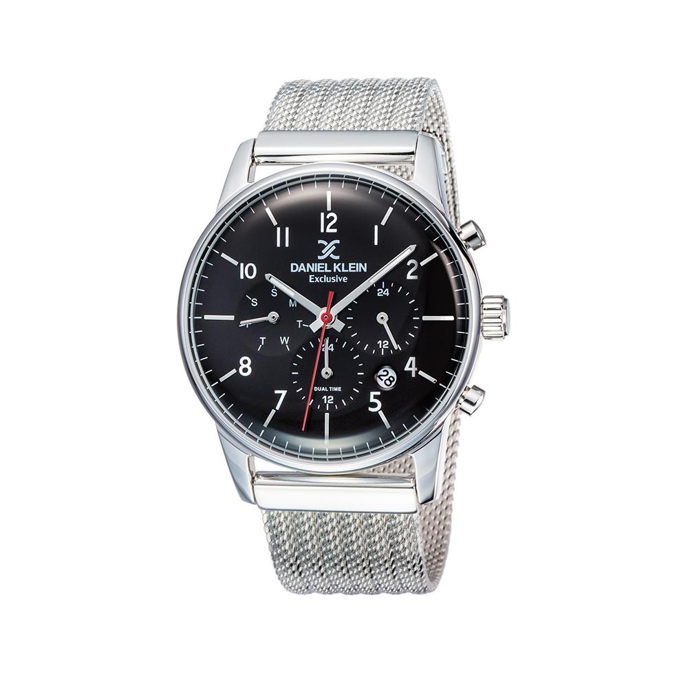 Ceas pentru barbati, Daniel Klein Exclusive, DK12002-2