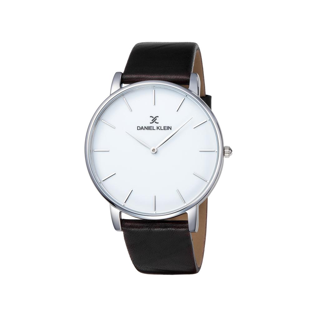 Ceas pentru barbati, Daniel Klein Fiord, DK11953-1