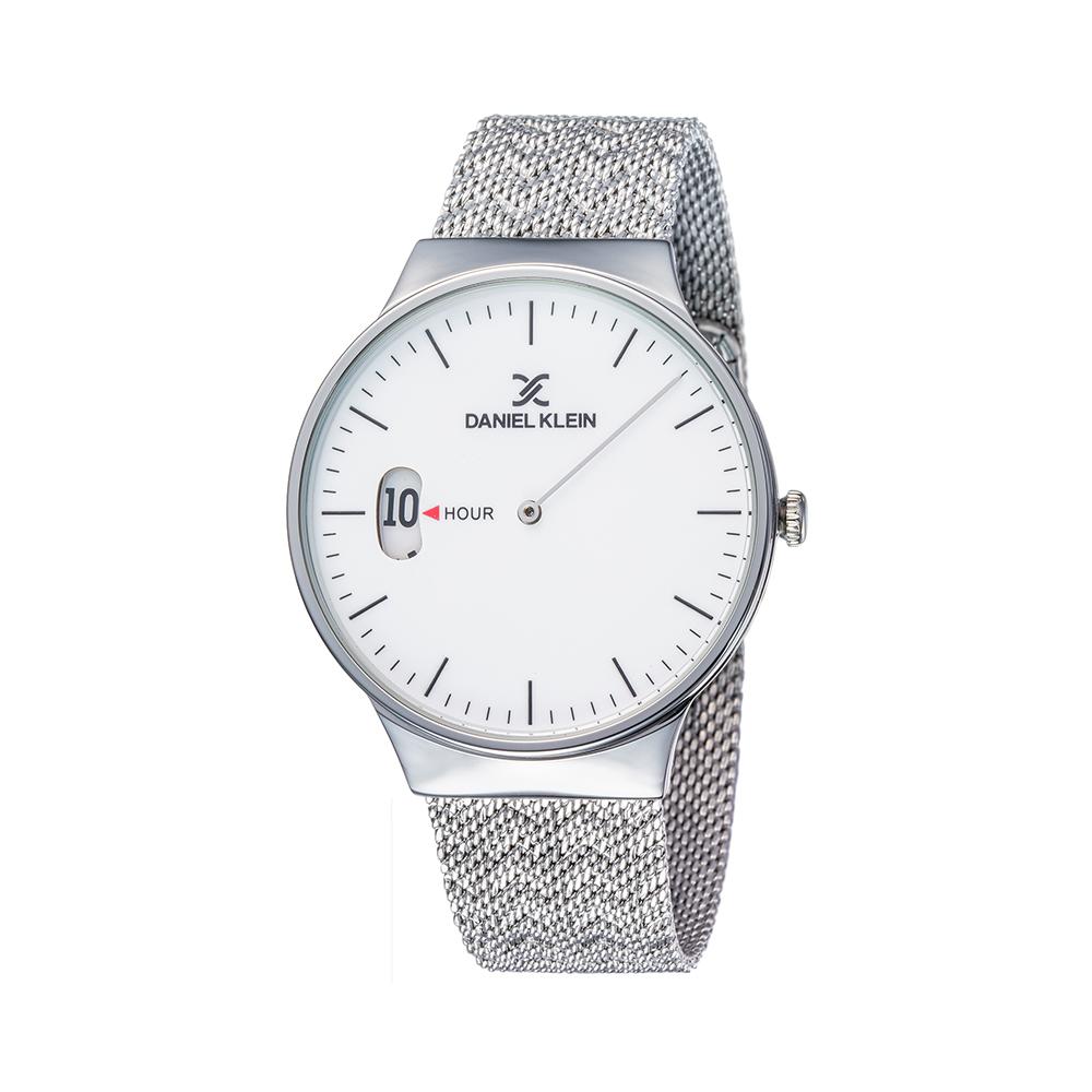 Ceas pentru barbati, Daniel Klein Fiord, DK11967-1