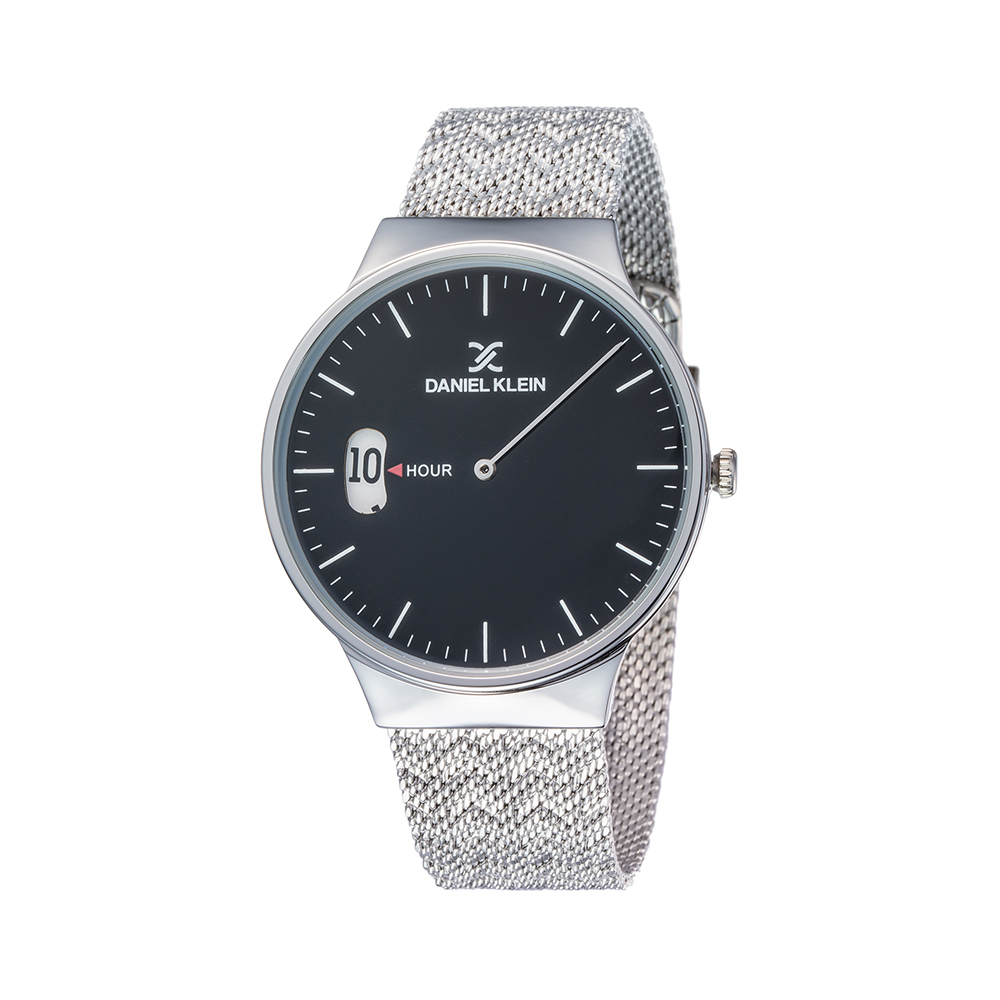 Ceas pentru barbati, Daniel Klein Fiord, DK11967-2