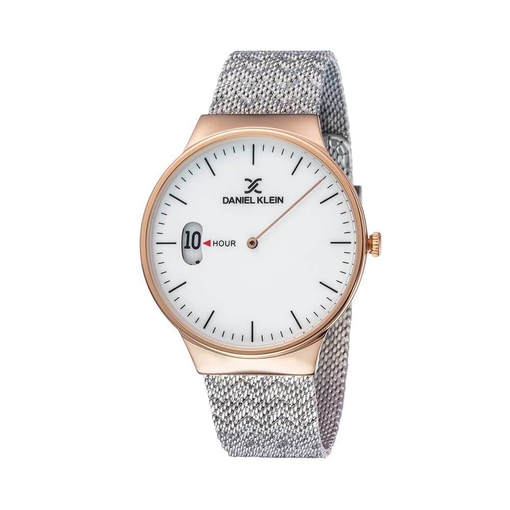 Ceas pentru barbati, Daniel Klein Fiord, DK11967-4
