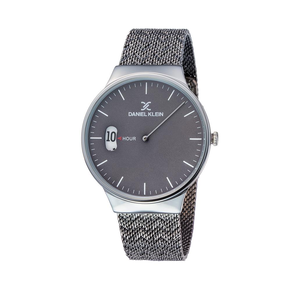 Ceas pentru barbati, Daniel Klein Fiord, DK11967-5