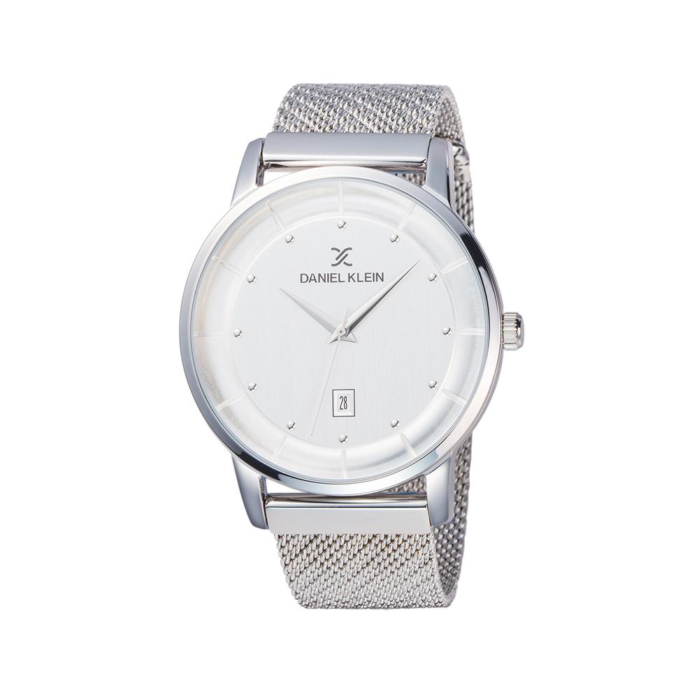 Ceas pentru barbati, Daniel Klein Fiord, DK11996-1