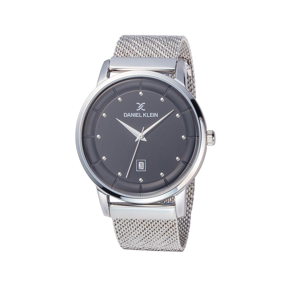 Ceas pentru barbati, Daniel Klein Fiord, DK11996-2