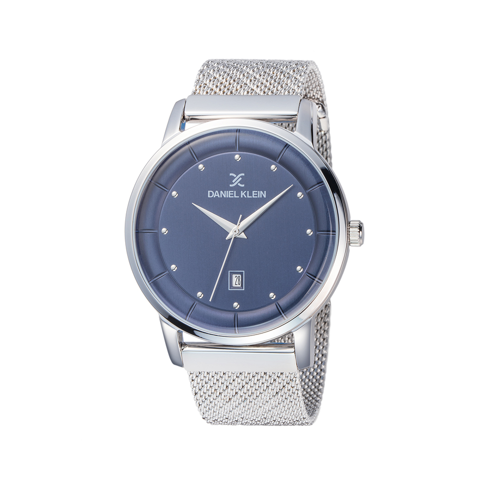 Ceas pentru barbati, Daniel Klein Fiord, DK11996-3