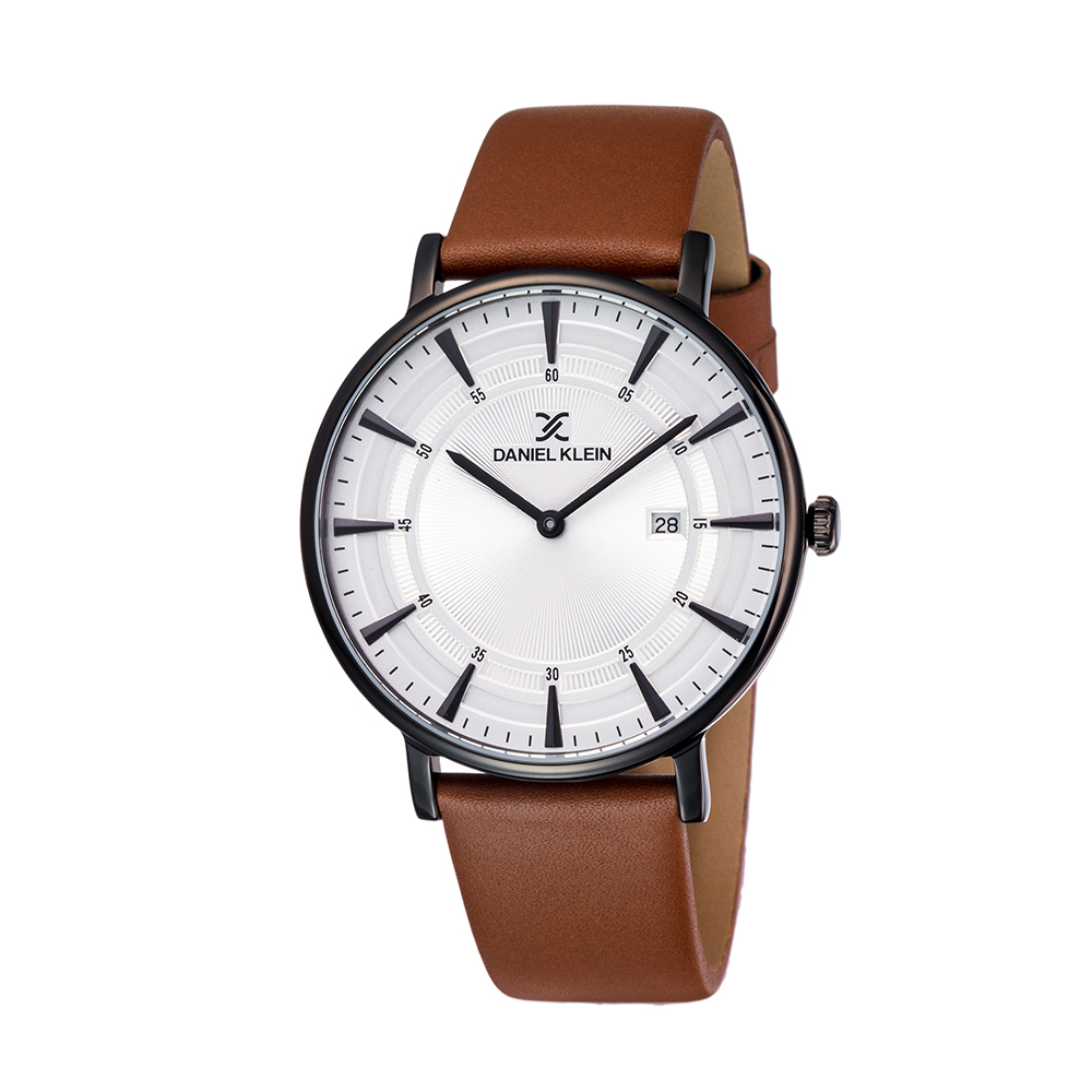 Ceas pentru barbati, Daniel Klein Fiord, DK11997-6