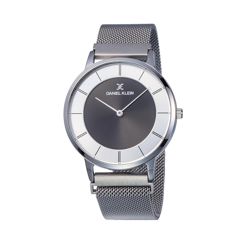 Ceas pentru barbati, Daniel Klein Fiord, DK12007-1