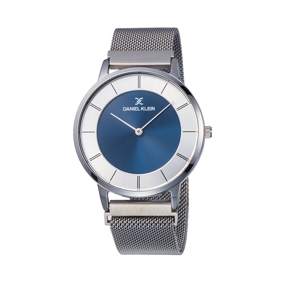 Ceas pentru barbati, Daniel Klein Fiord, DK12007-3