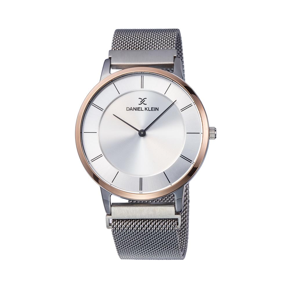 Ceas pentru barbati, Daniel Klein Fiord, DK12007-6