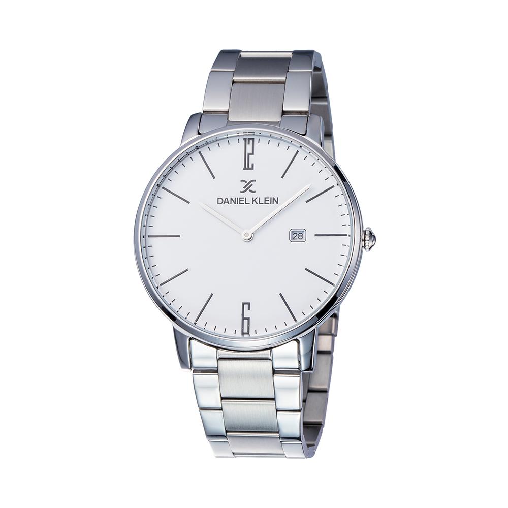 Ceas pentru barbati, Daniel Klein Fiord, DK12008-1