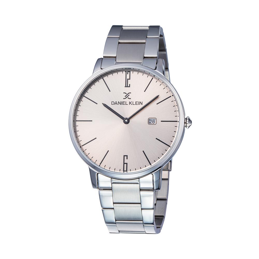 Ceas pentru barbati, Daniel Klein Fiord, DK12008-2