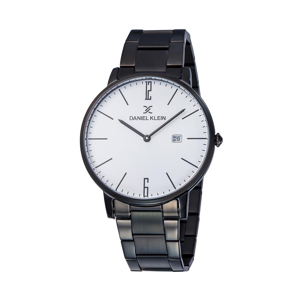 Ceas pentru barbati, Daniel Klein Fiord, DK12008-3
