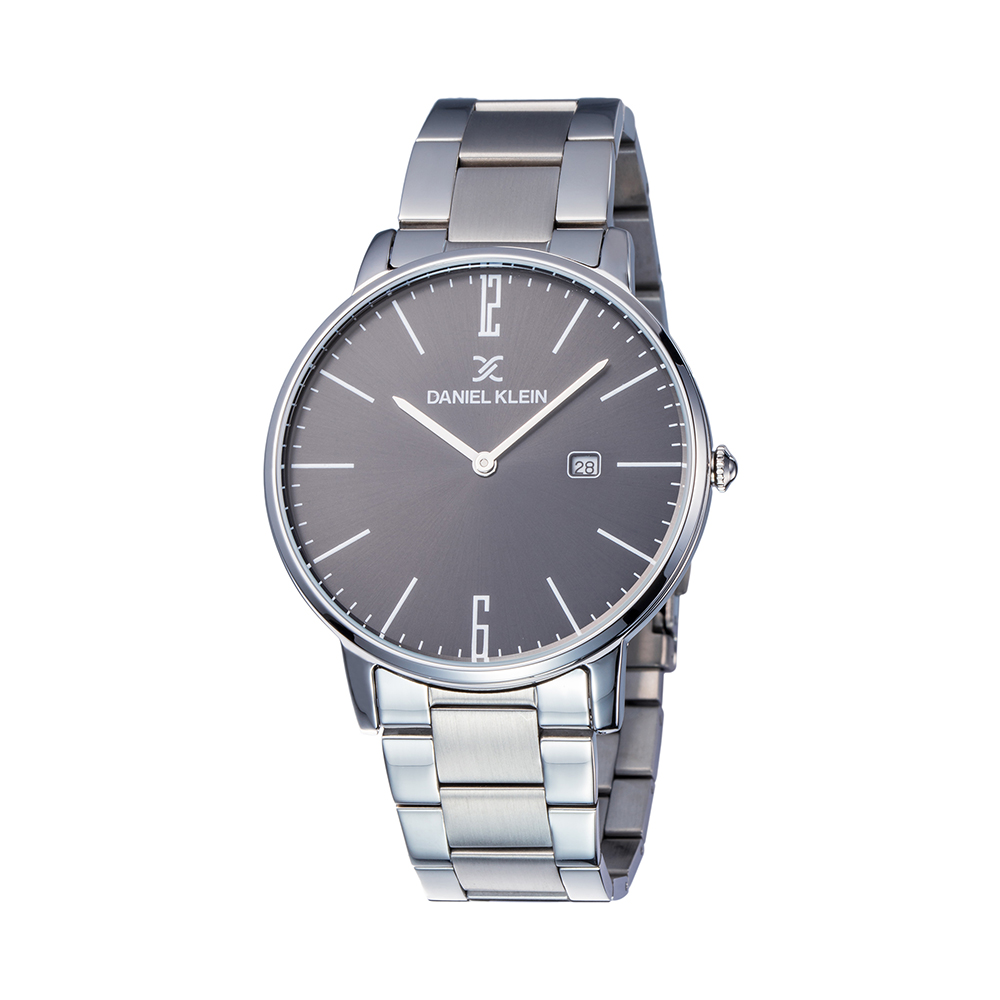 Ceas pentru barbati, Daniel Klein Fiord, DK12008-5