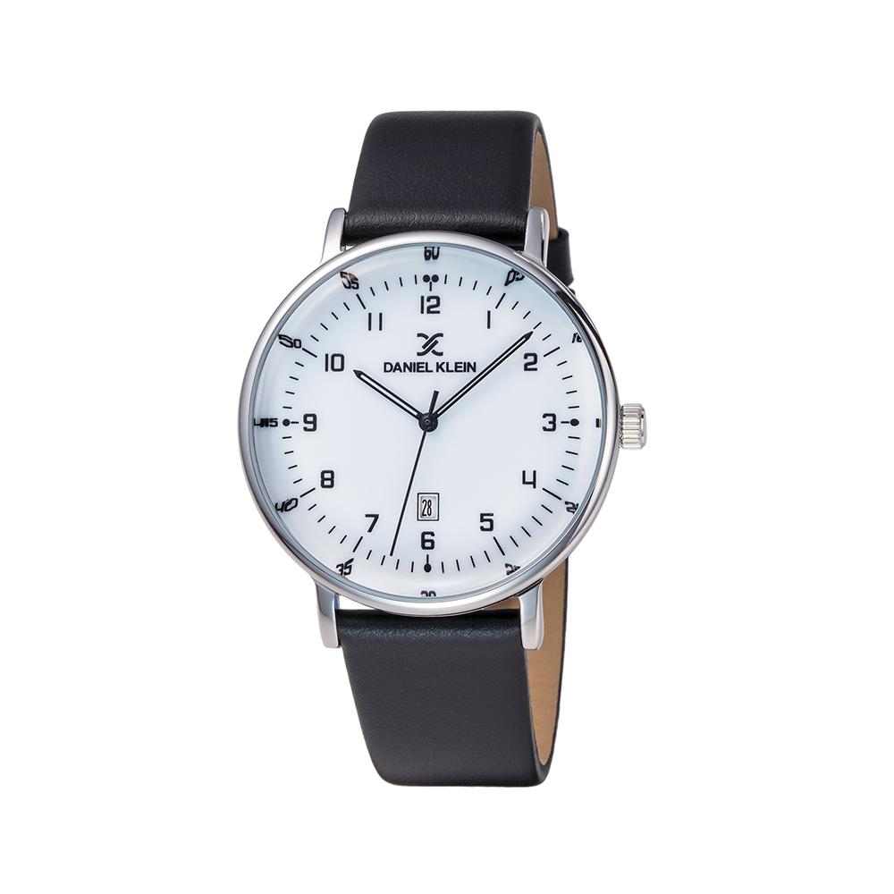 Ceas pentru barbati, Daniel Klein Fiord, DK12009-1