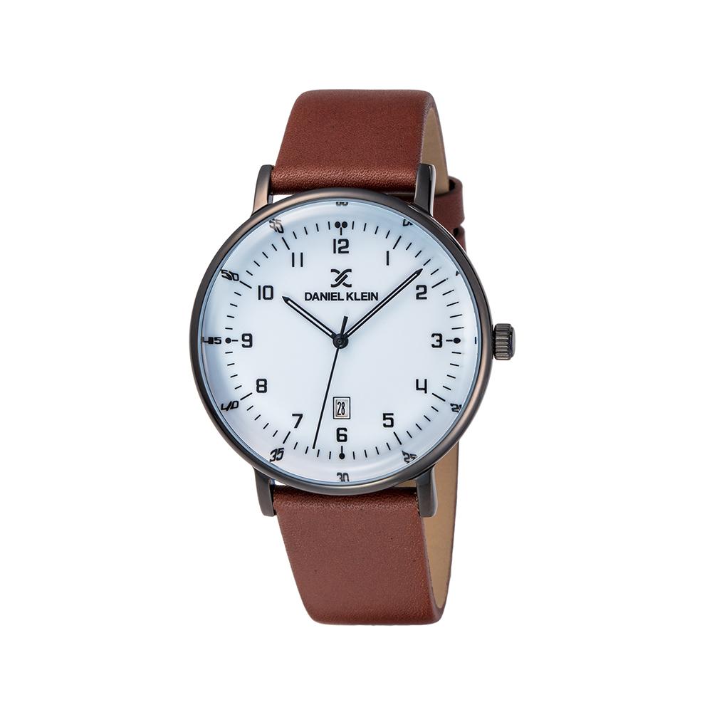 Ceas pentru barbati, Daniel Klein Fiord, DK12009-4