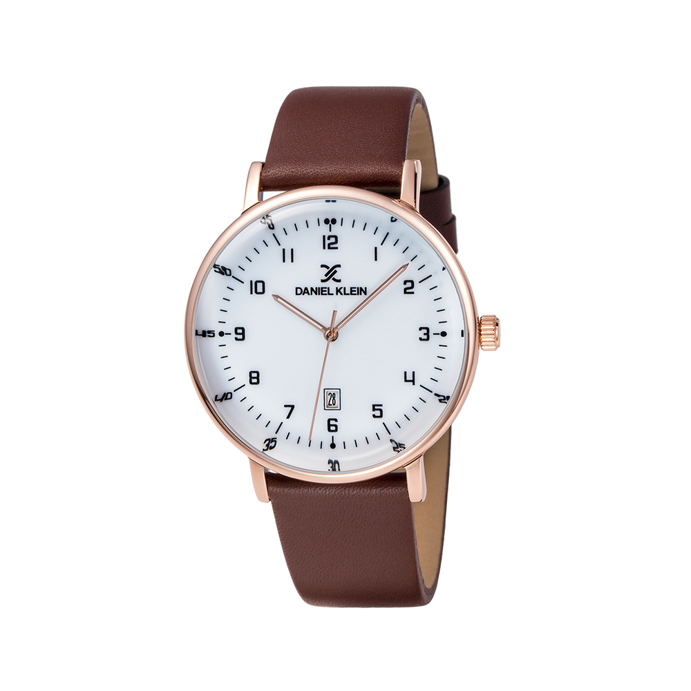 Ceas pentru barbati, Daniel Klein Fiord, DK12009-6
