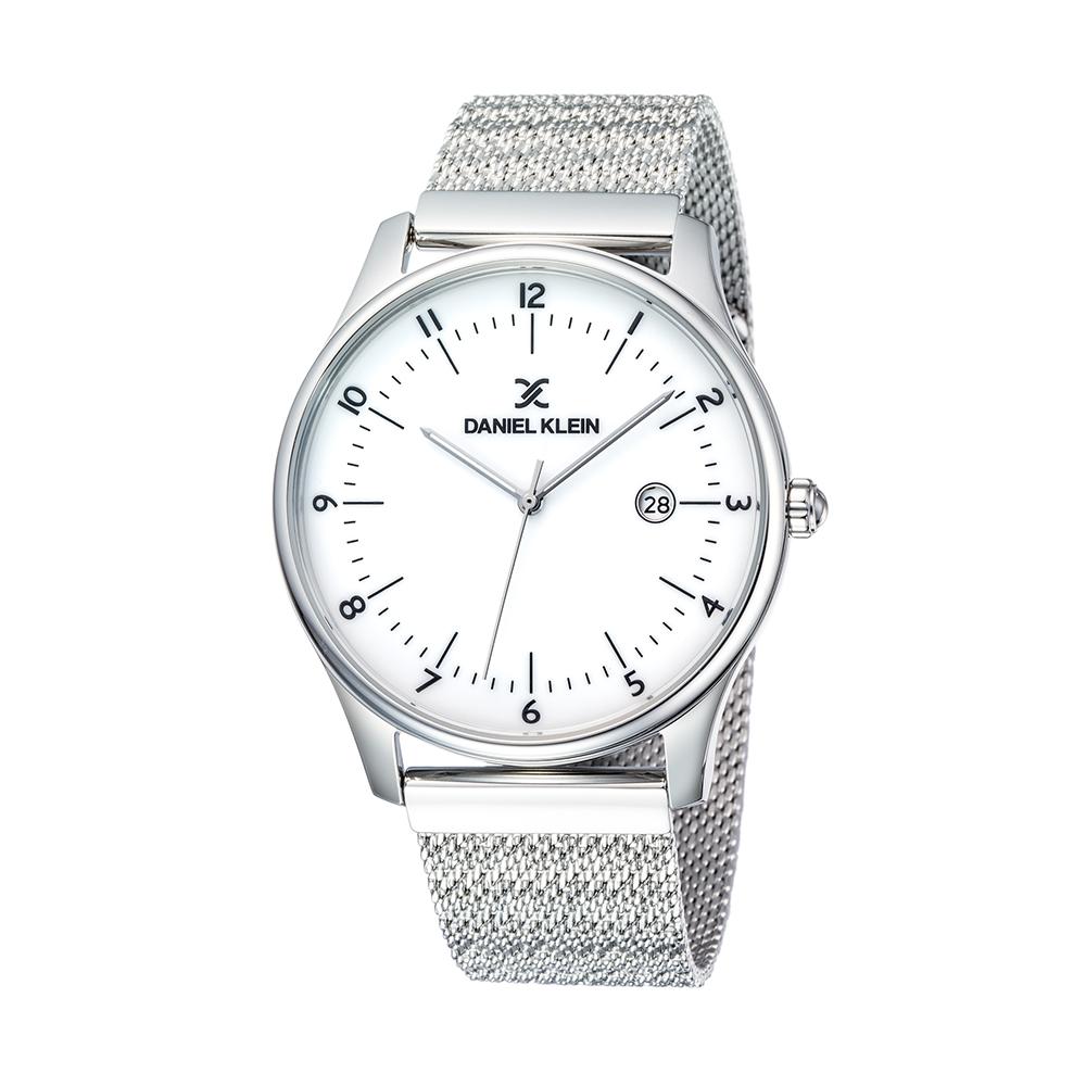 Ceas pentru barbati, Daniel Klein Premium, DK11971-1
