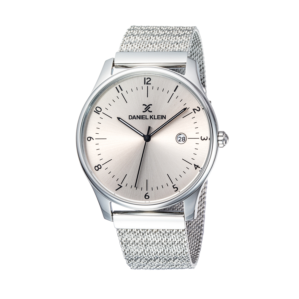 Ceas pentru barbati, Daniel Klein Premium, DK11971-3