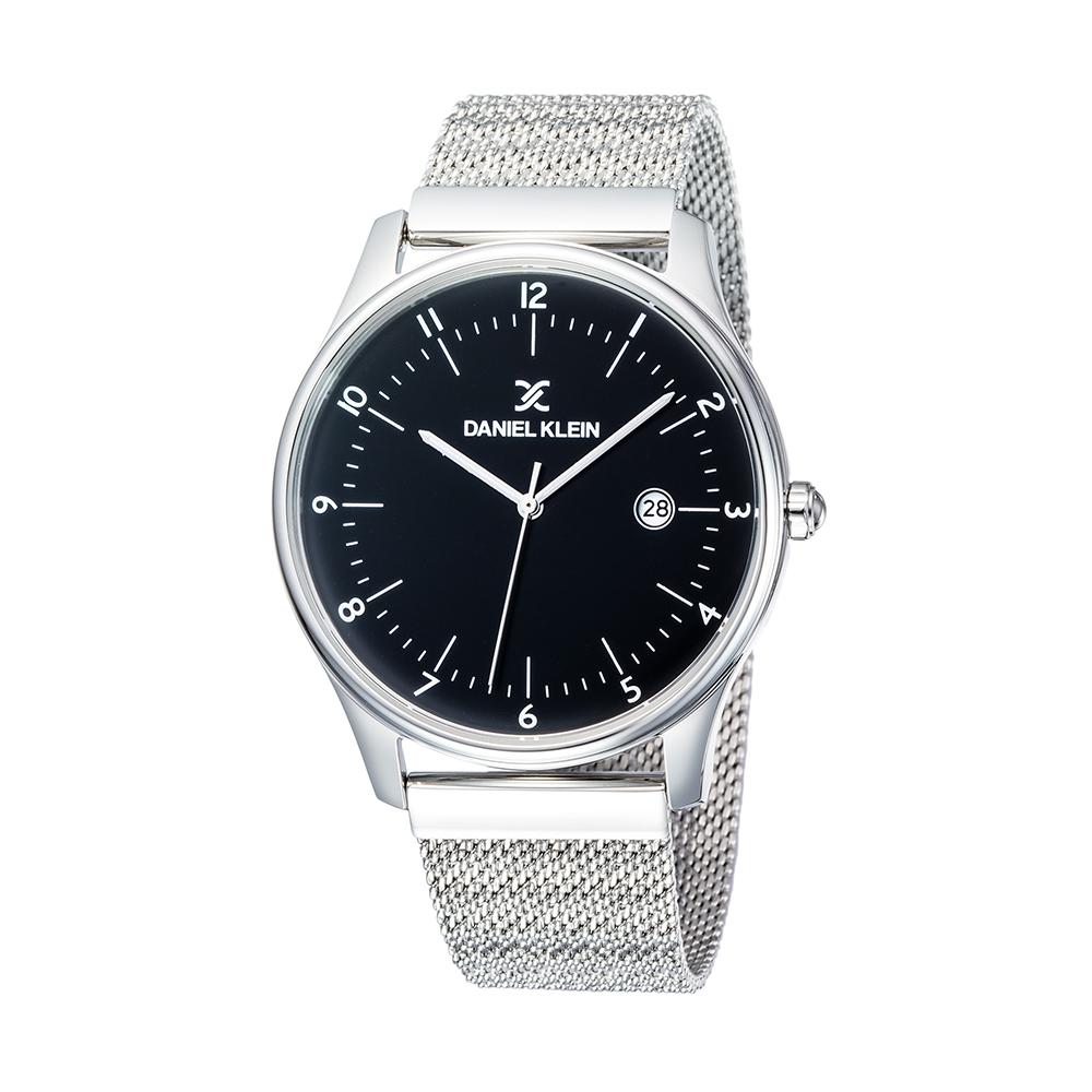 Ceas pentru barbati, Daniel Klein Premium, DK11971-6