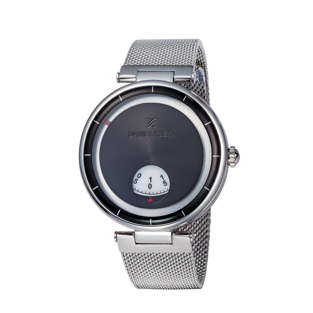 Ceas pentru barbati, Daniel Klein Premium, DK11973-3