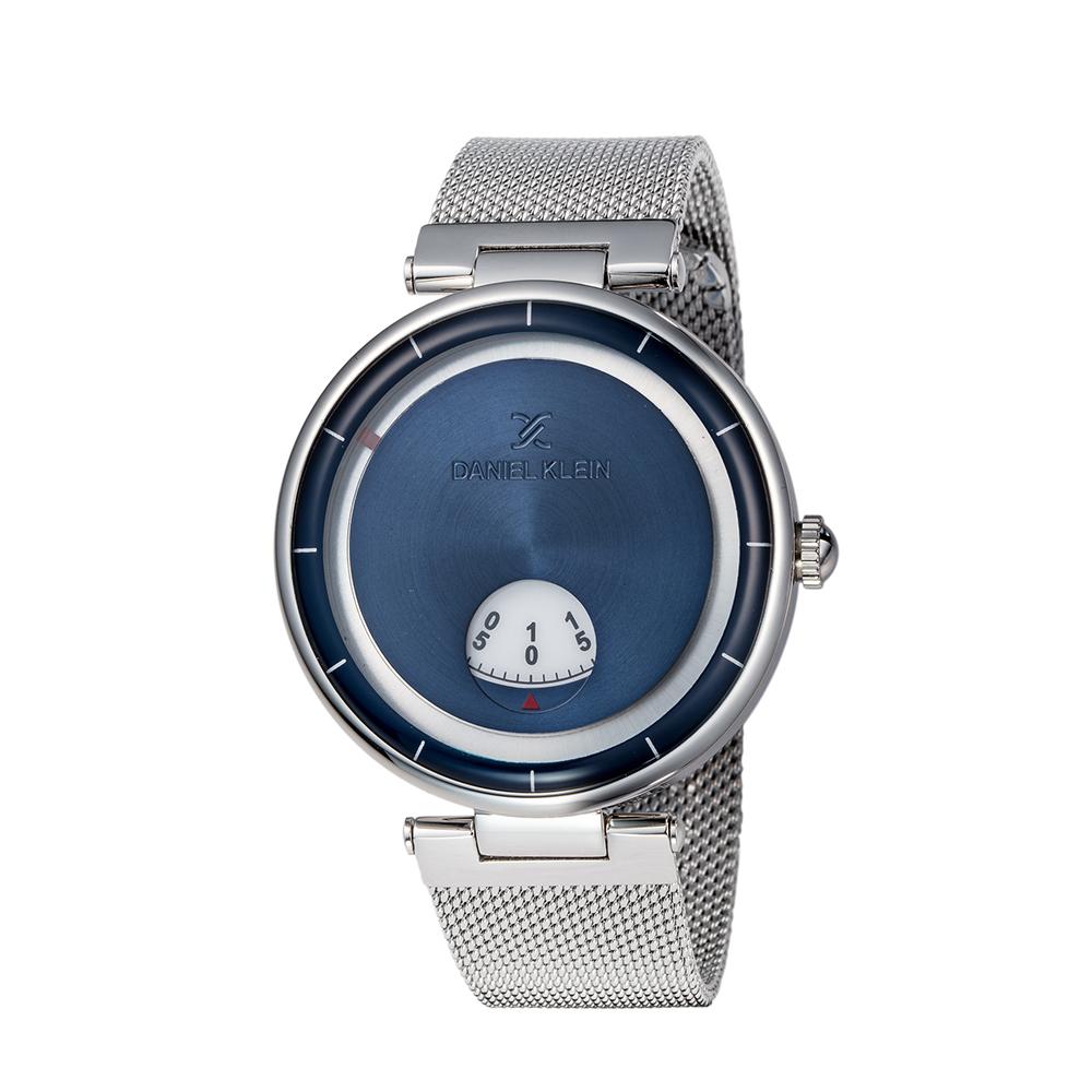 Ceas pentru barbati, Daniel Klein Premium, DK11973-6