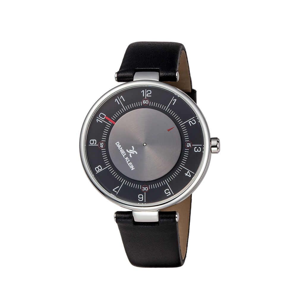Ceas pentru barbati, Daniel Klein Premium, DK11974-1