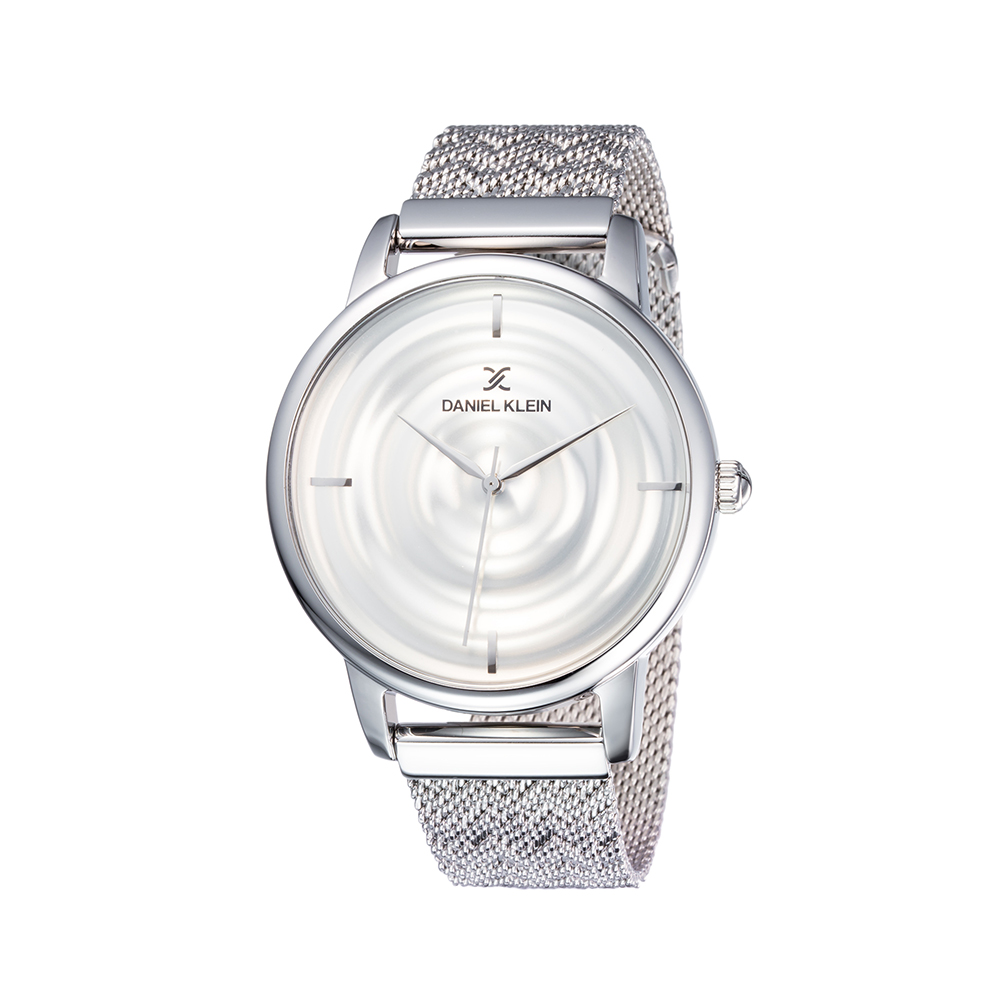 Ceas pentru barbati, Daniel Klein Premium, DK11994-1