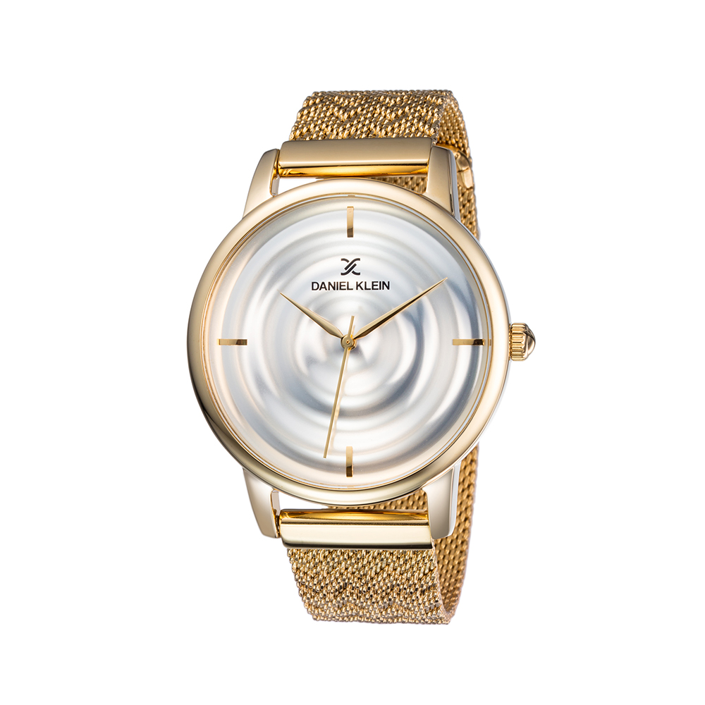 Ceas pentru barbati, Daniel Klein Premium, DK11994-6