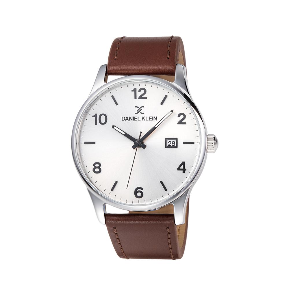 Ceas pentru barbati, Daniel Klein Premium, DK11995-4