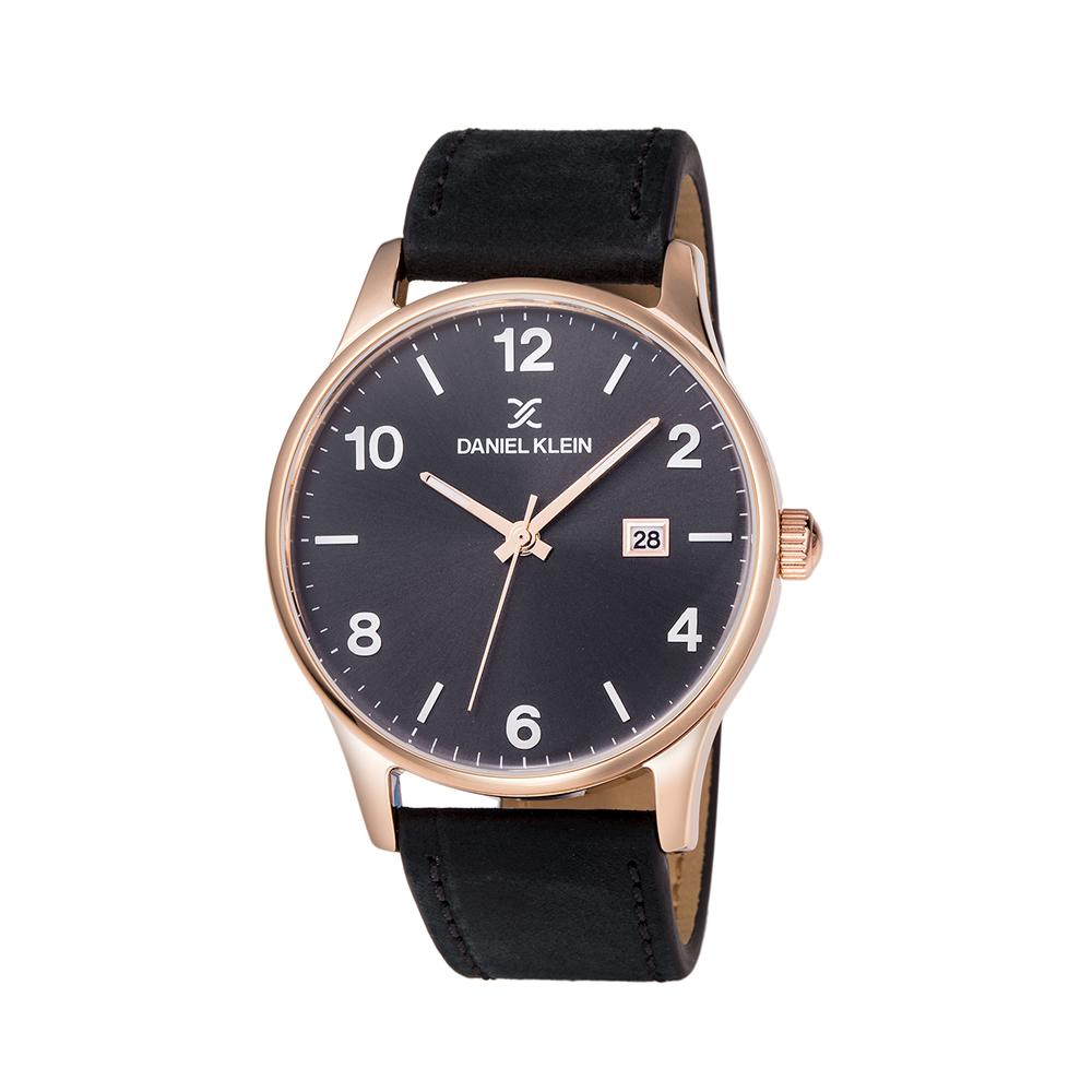 Ceas pentru barbati, Daniel Klein Premium, DK11995-6