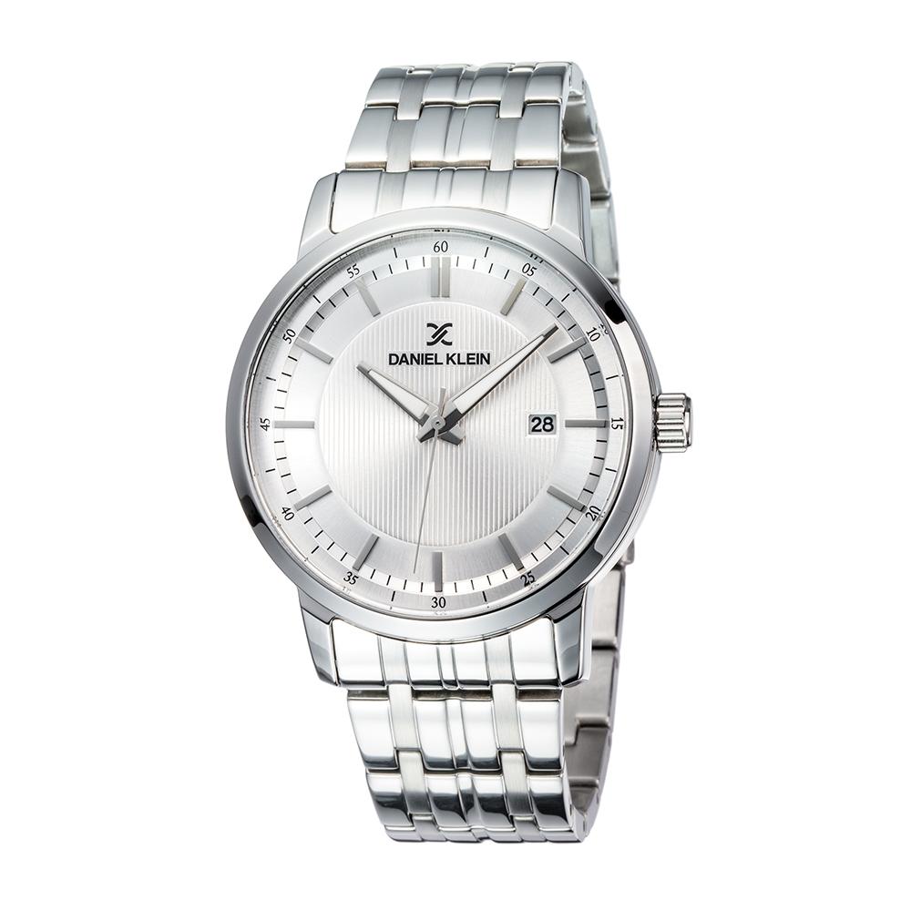 Ceas pentru barbati, Daniel Klein Premium, DK12003-1
