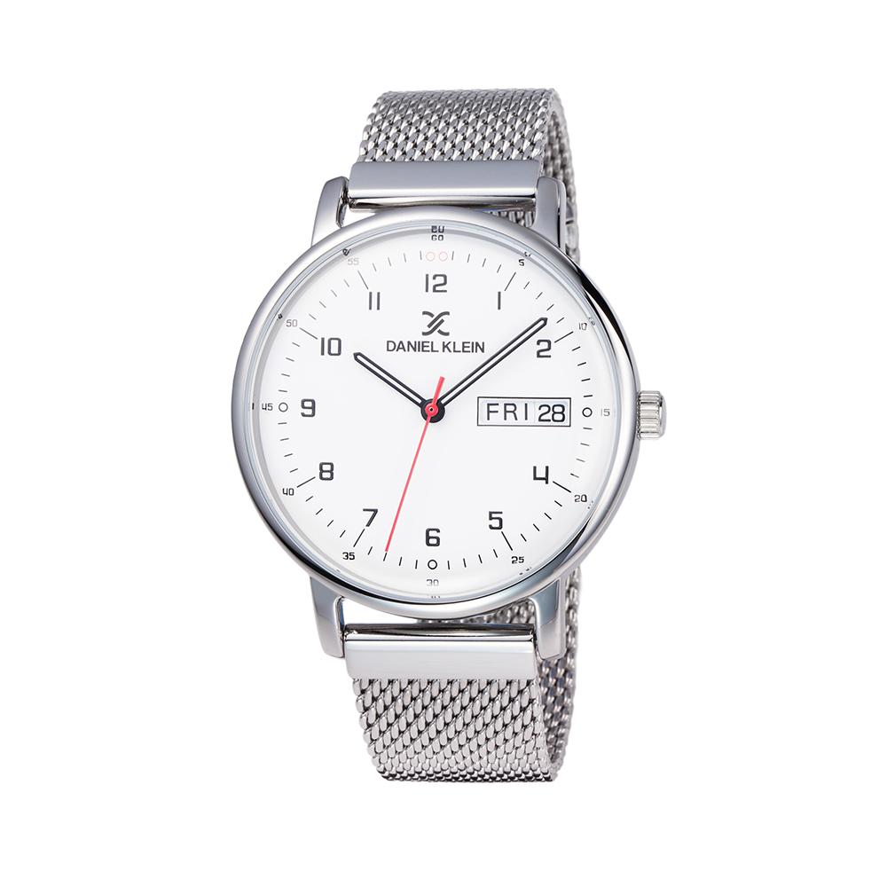 Ceas pentru barbati, Daniel Klein Premium, DK12004-1