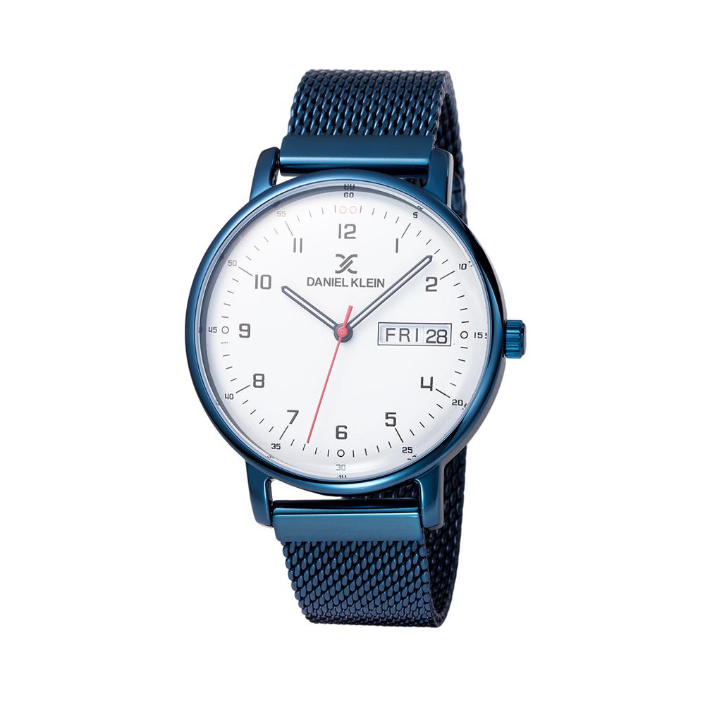 Ceas pentru barbati, Daniel Klein Premium, DK12004-4