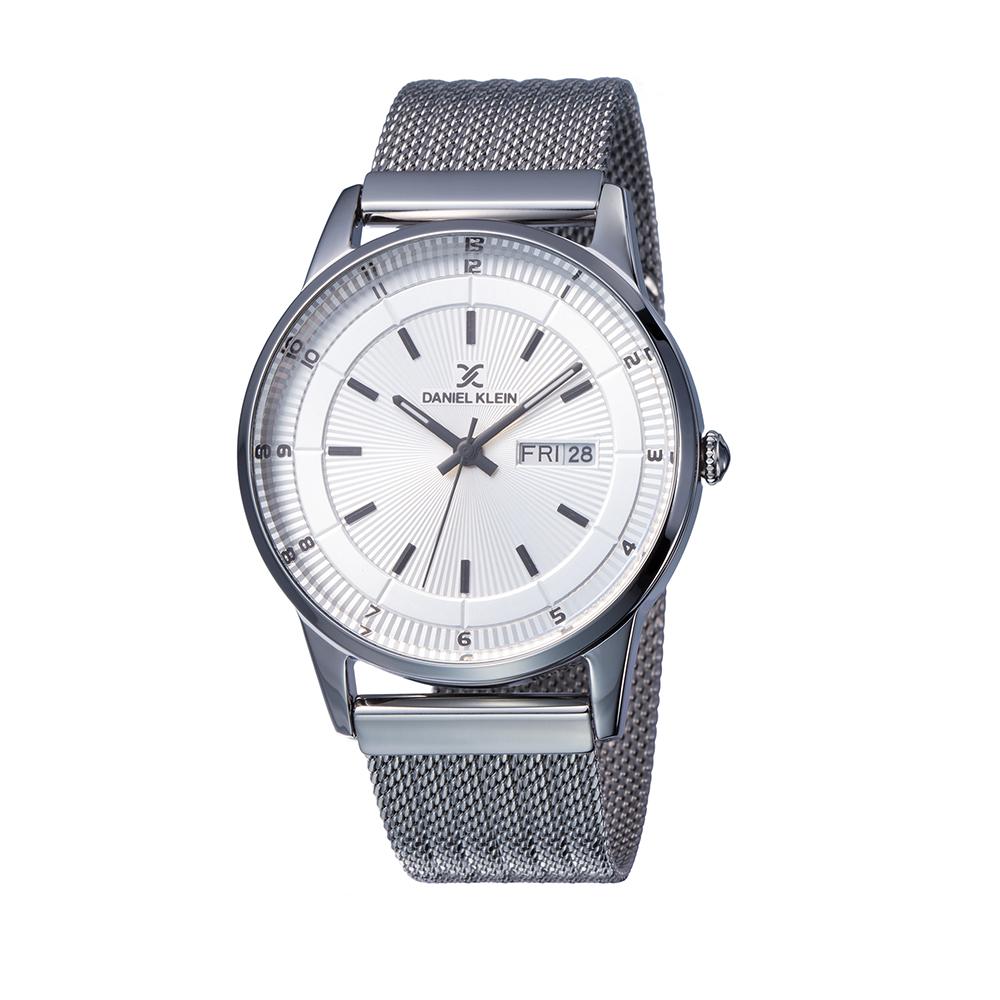 Ceas pentru barbati, Daniel Klein Premium, DK12017-5
