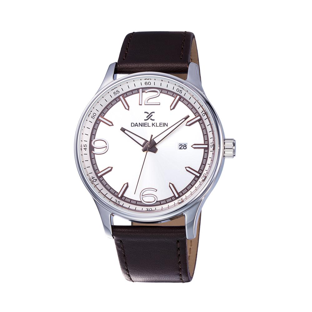 Ceas pentru barbati, Daniel Klein Premium, DK12019-5