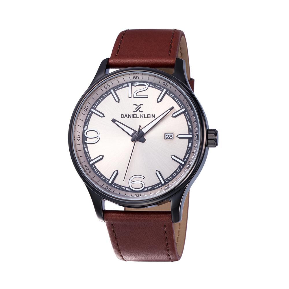 Ceas pentru barbati, Daniel Klein Premium, DK12019-6