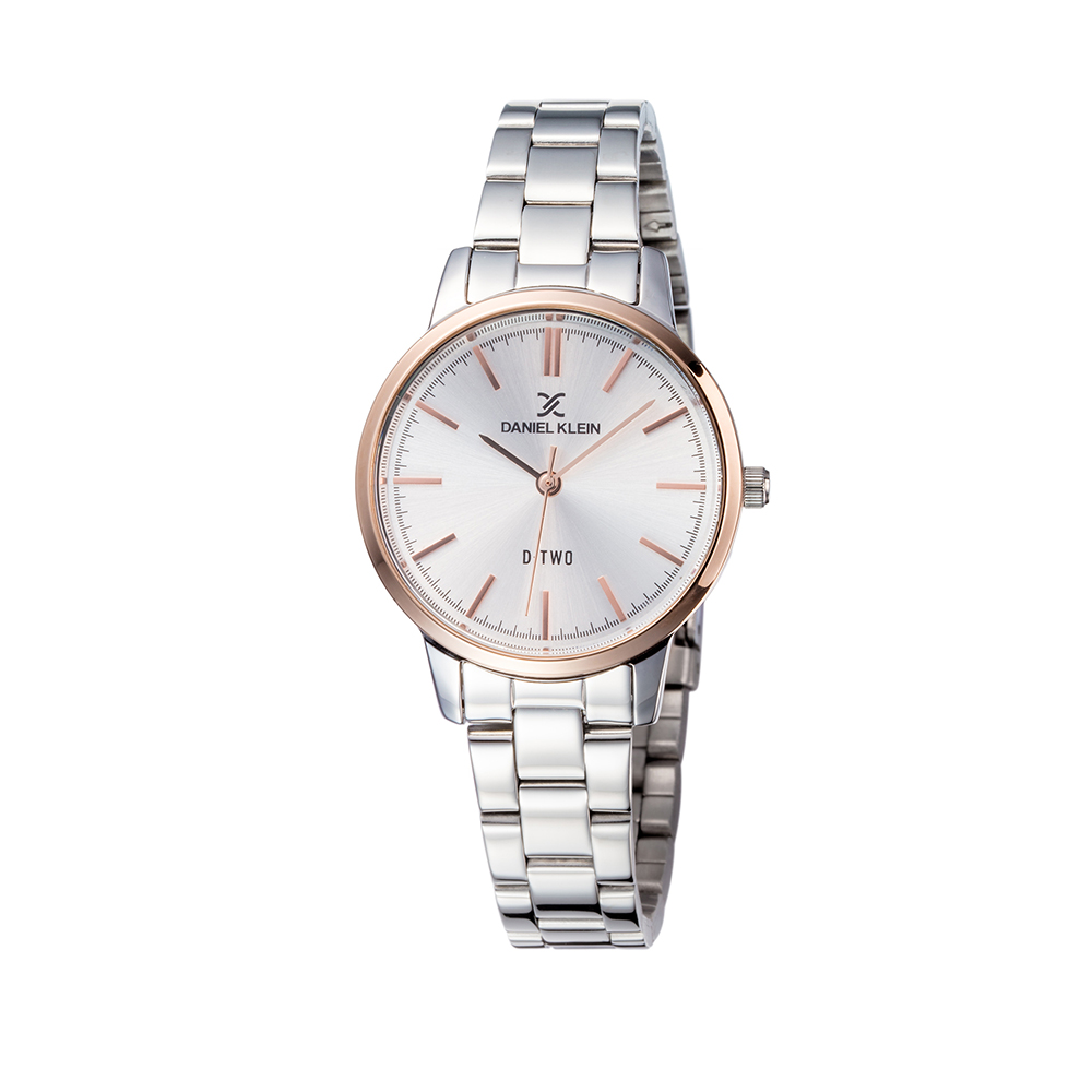Ceas pentru dama, Daniel Klein D Two, DK11937-5