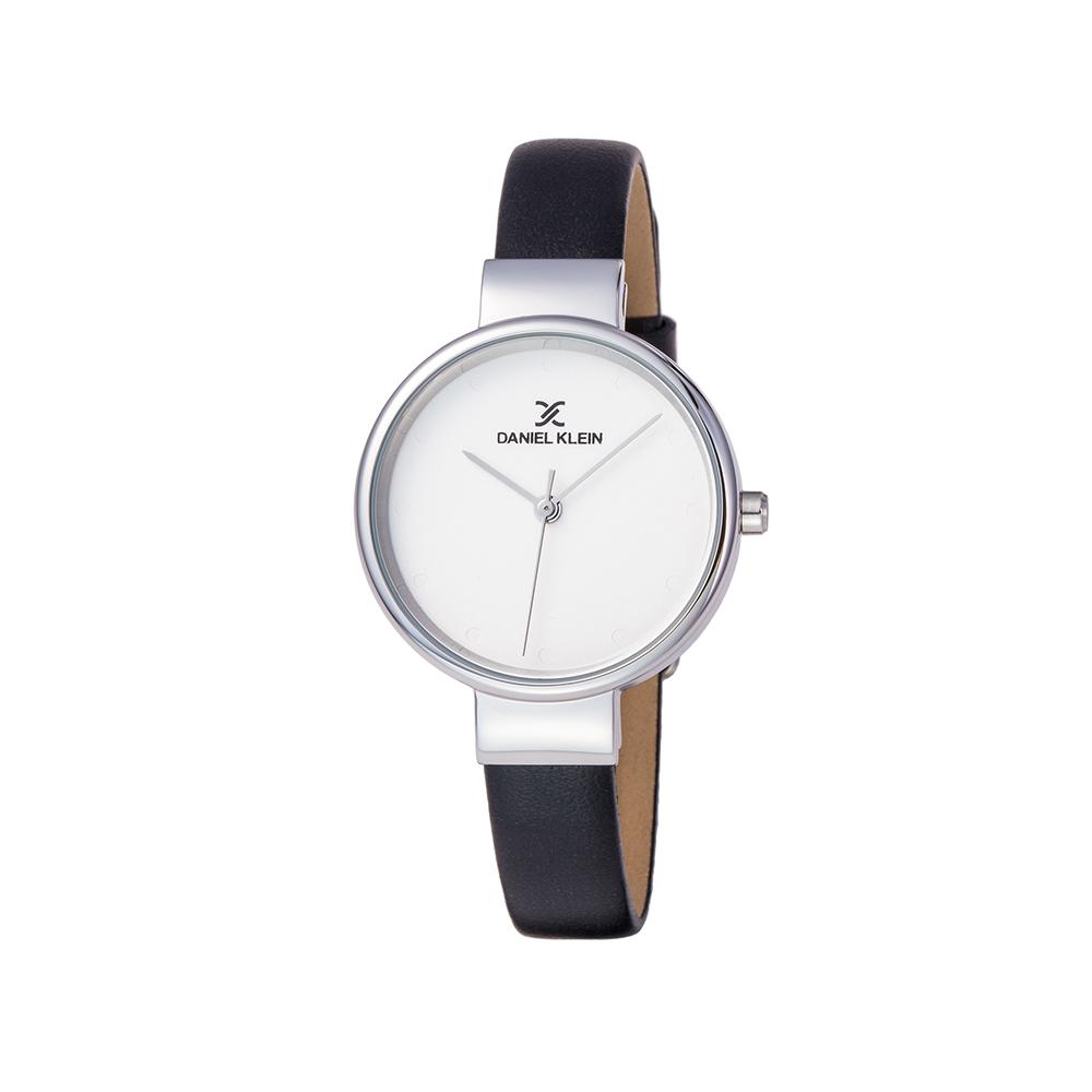 Ceas pentru dama, Daniel Klein Fiord, DK11944-1