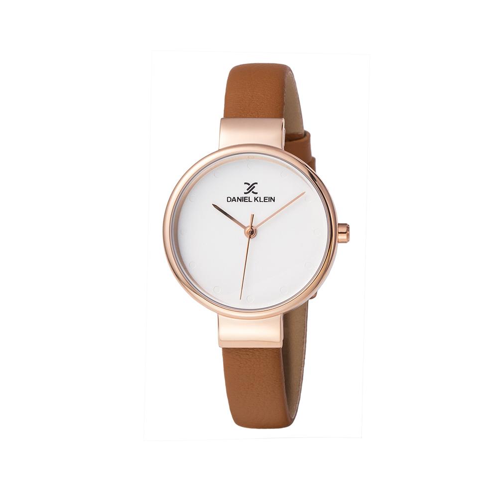Ceas pentru dama, Daniel Klein Fiord, DK11944-3