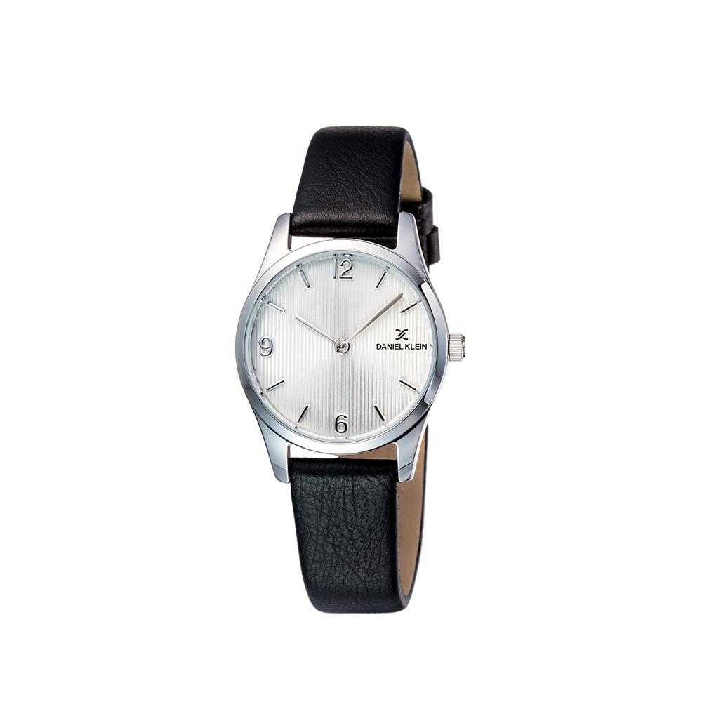 Ceas pentru dama, Daniel Klein Fiord, DK11945-1