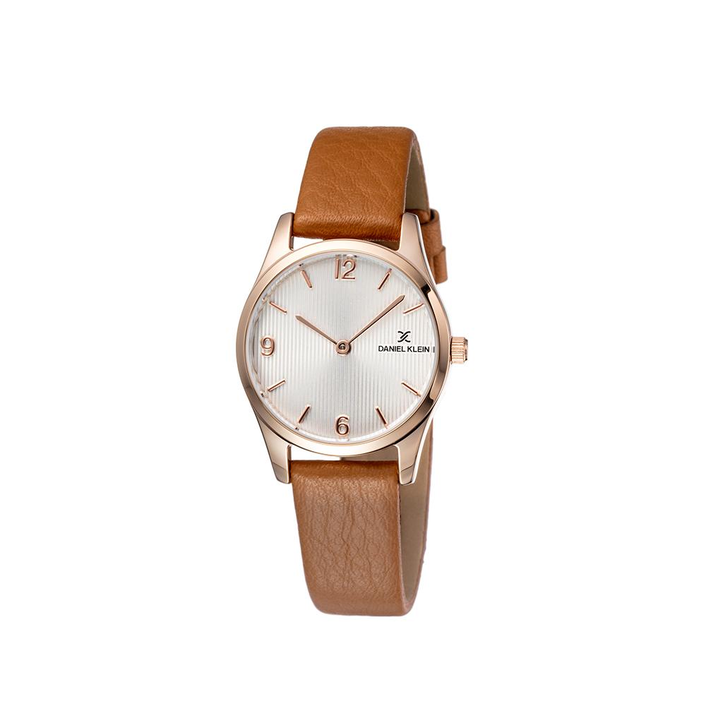 Ceas pentru dama, Daniel Klein Fiord, DK11945-3