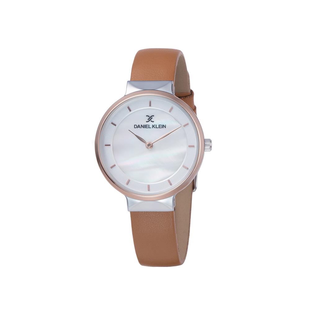 Ceas pentru dama, Daniel Klein Fiord, DK12026-5