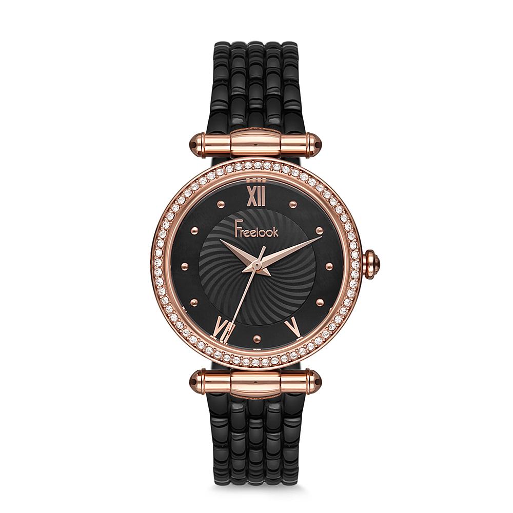 Ceas pentru dama, Freelook Belle, F.8.1073.03