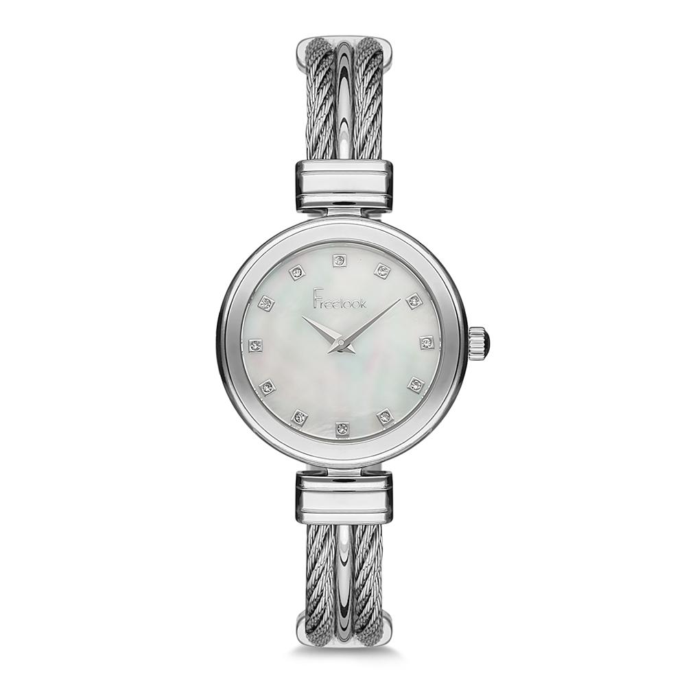 Ceas pentru dama, Freelook Belle, F.8.1078.01