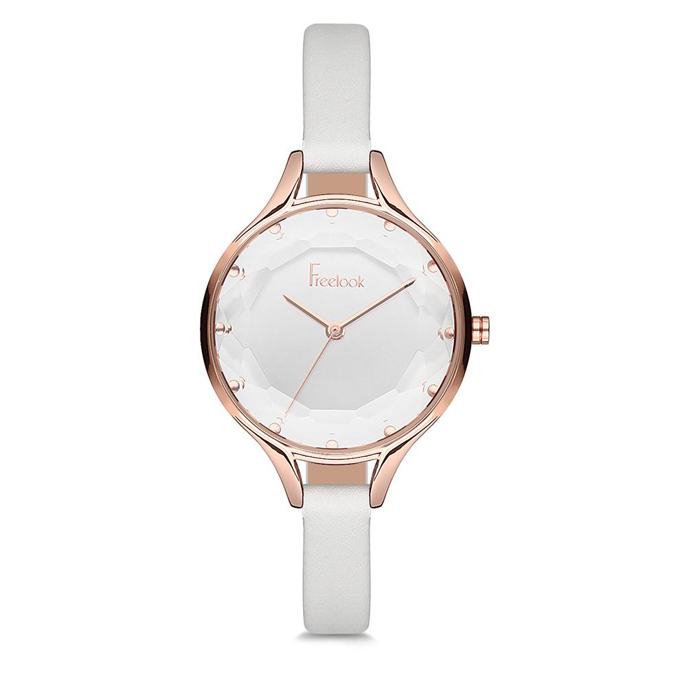Ceas pentru dama, Freelook Eiffel, F.1.1090.01