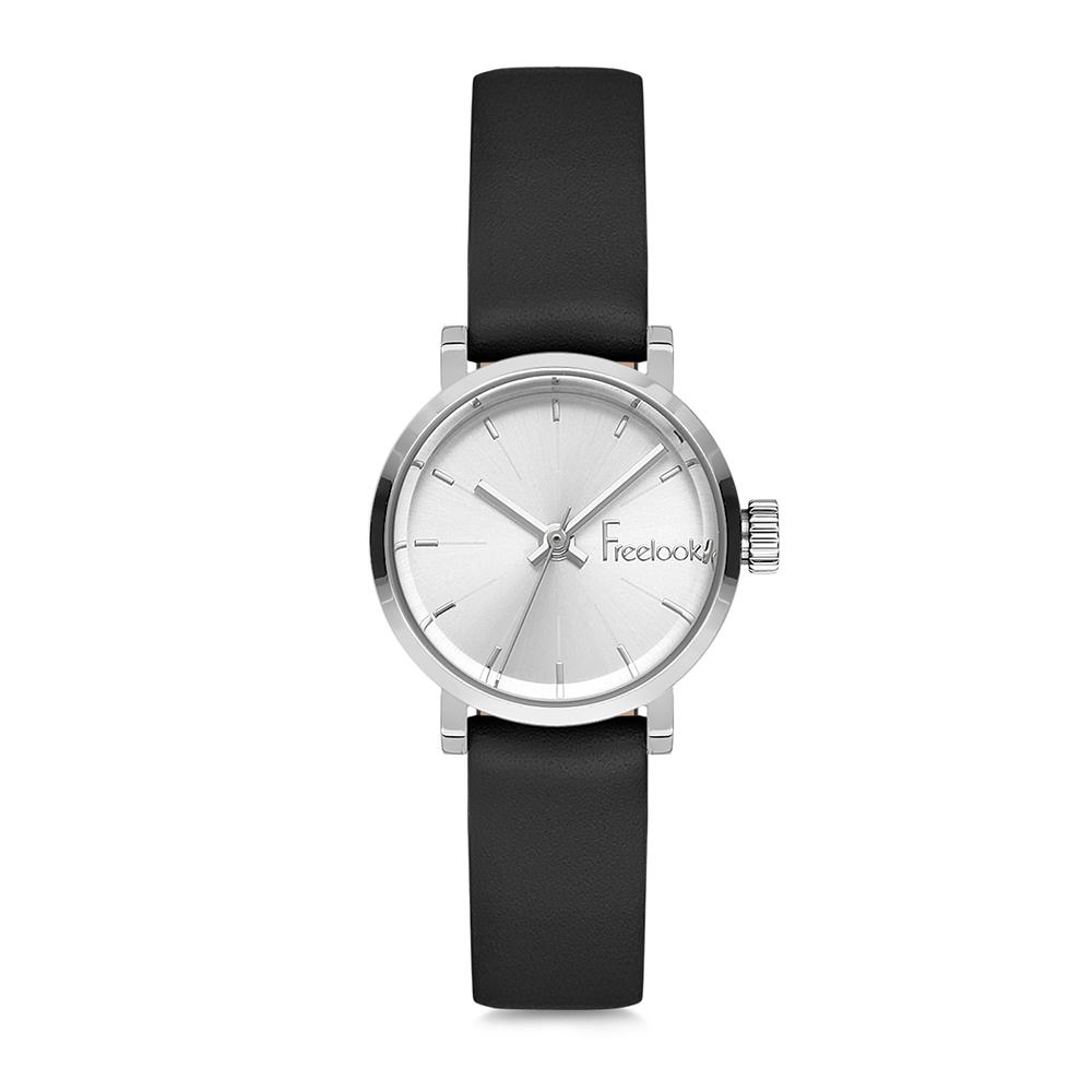 Ceas pentru dama, Freelook Eiffel, F.1.1099.04
