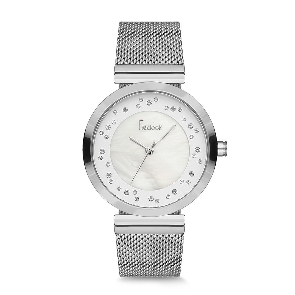 Ceas pentru dama, Freelook Lumiere, F.1.1124.02